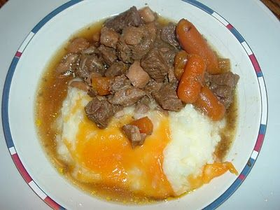 Iroquois stew american indian recipes pinterest iroquois stew dinner ideas iroquois stew forumfinder Image collections
