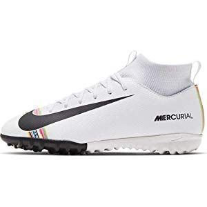 Nike Youth Soccer SuperflyX 6 Academy LVL UP Turf Shoes  Fashion Products Nike Youth Soccer SuperflyX 6 Academy LVL UP Turf Shoes  Fashion Products