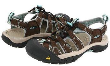 keen sandals sale