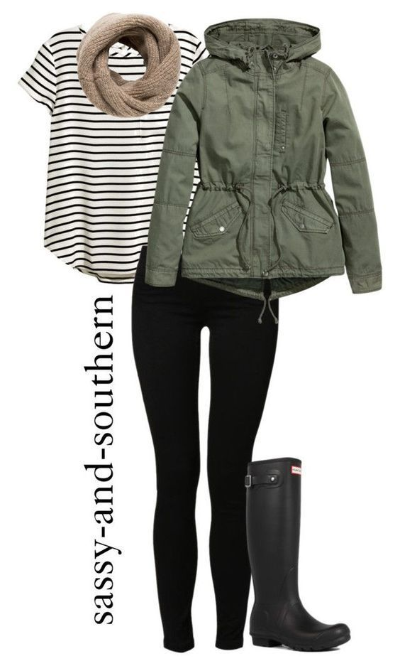 spring outfits for a rainy day 50+ best outfits - Page 31 of 100 - collection201.co.uk #rainydayoutfitforwork