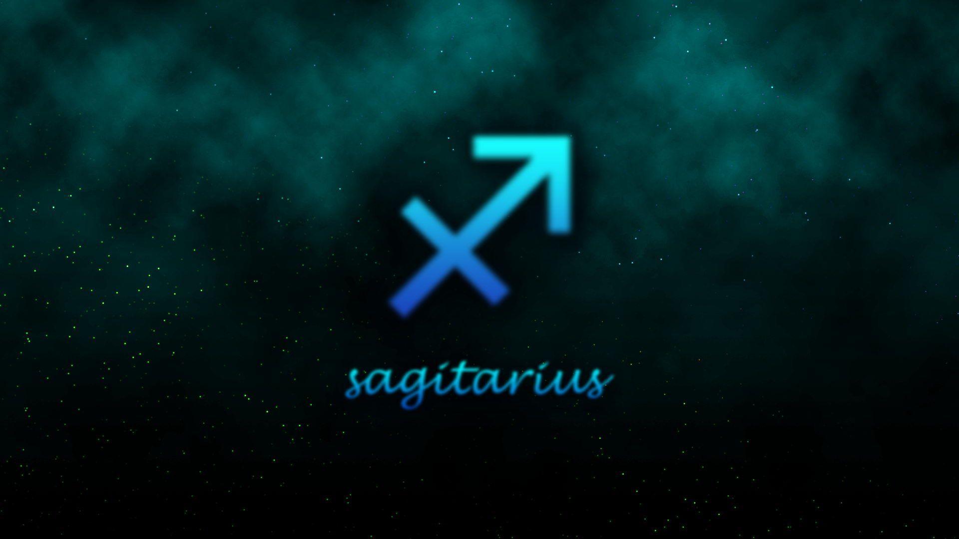 Sagittarius Photos Download Wallpapers Free