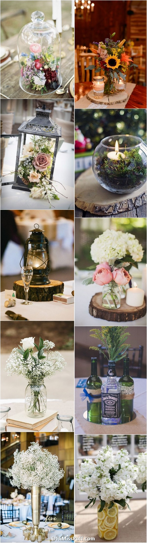 100 country rustic wedding centerpiece ideas country wedding 100 country rustic wedding centerpiece ideas junglespirit Image collections