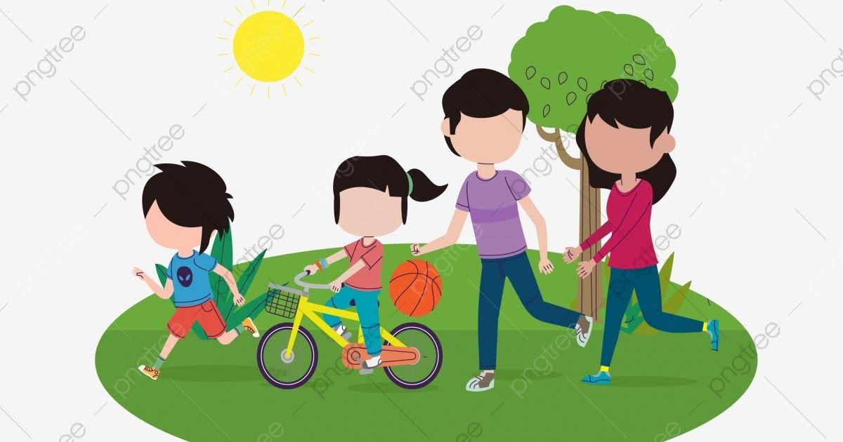 Wow 30 Gambar Kartun Rekreasi Keluarga Anak Ibu Bapa Berbasikal Kartun Keluarga Berbasikal Fail Download Perjalanan In 2021 Scenery Wallpaper Wallpaper Character