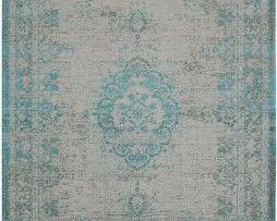 vintage-vloerkleed-8259-Jade_Oyster kopie