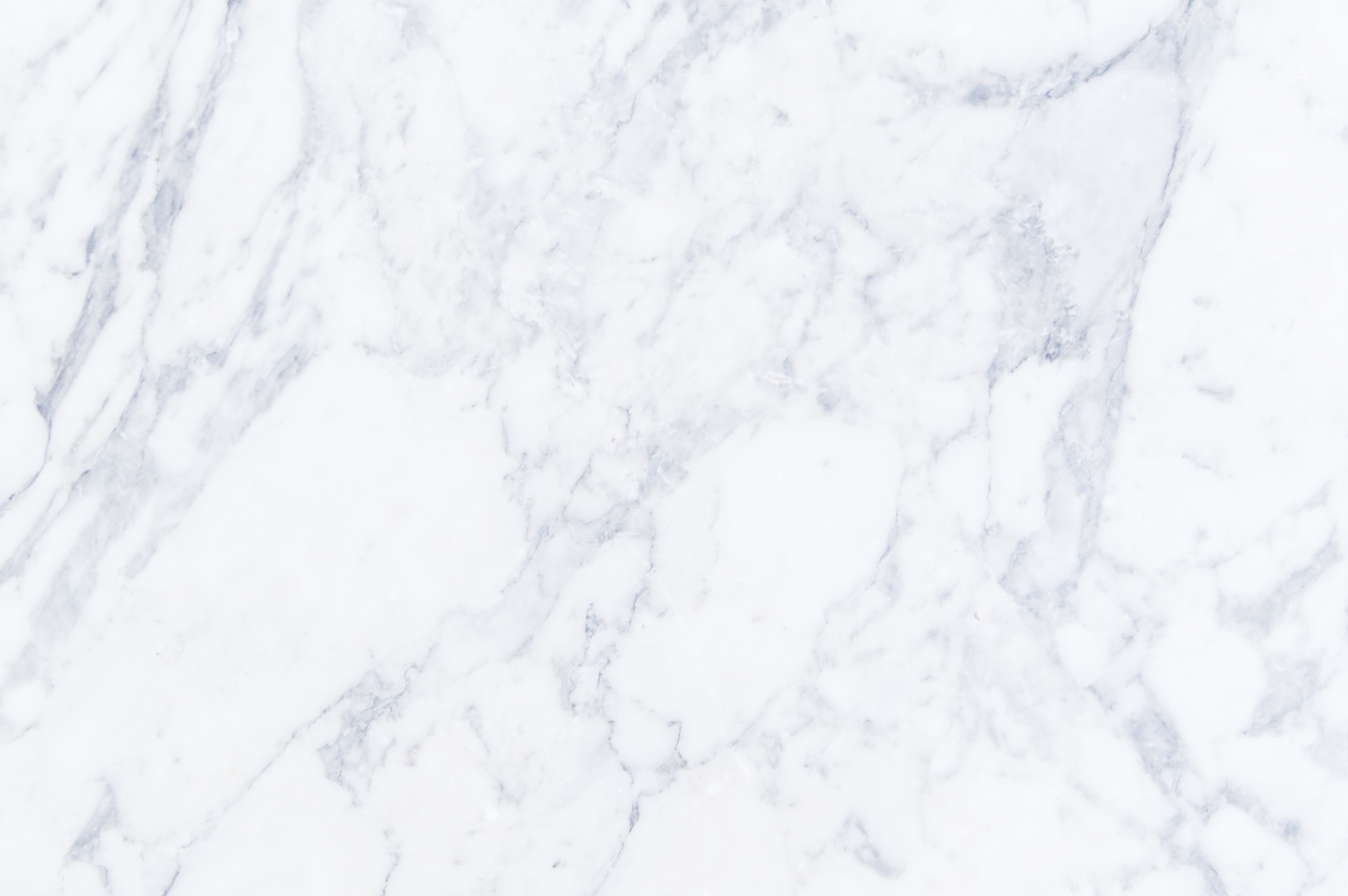 marble wallpaper #pretty #desktop #wallpaper #marble | new | pinterest