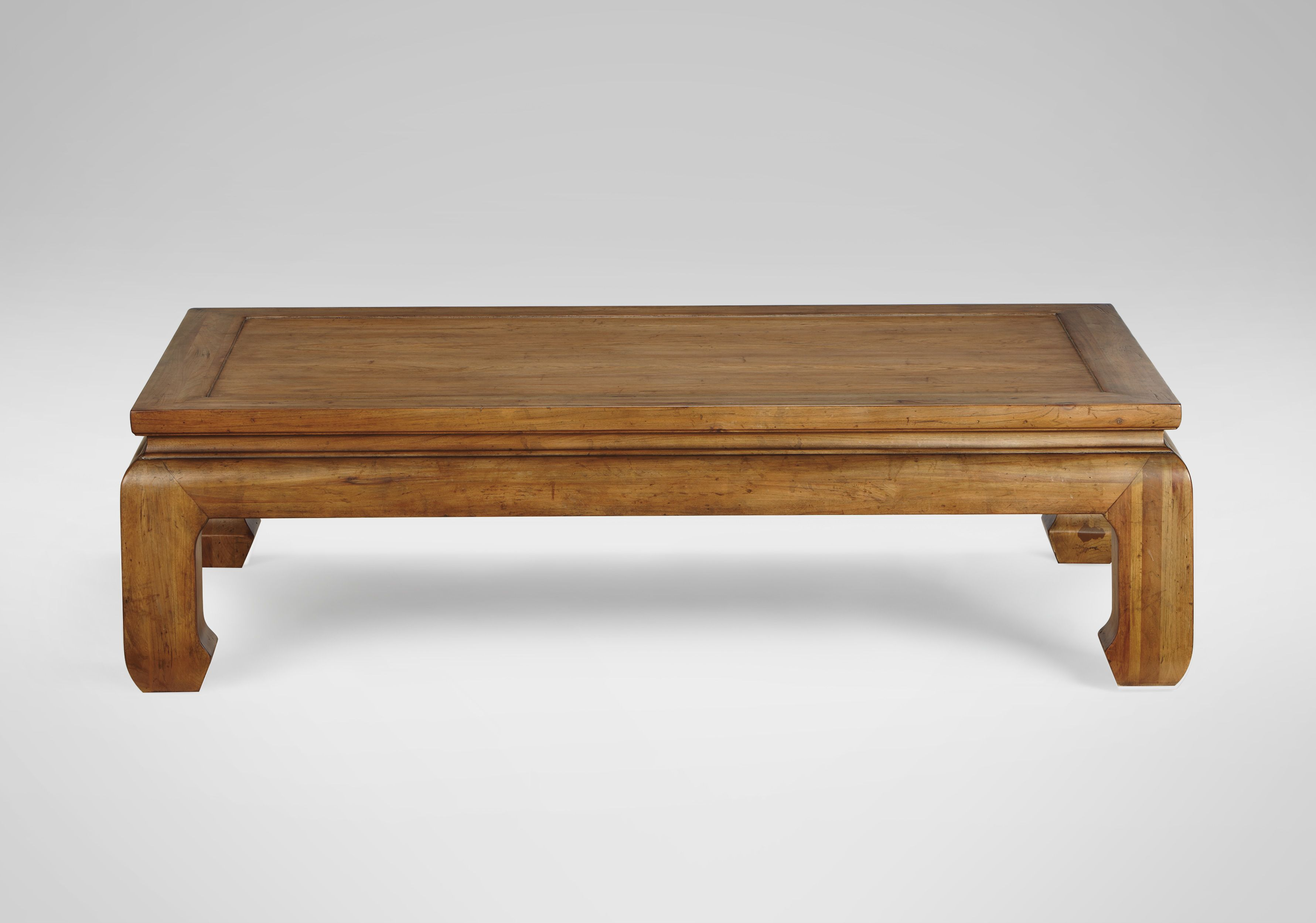 - Dynasty Rectangular Coffee Table Coffee, End Tables, Table