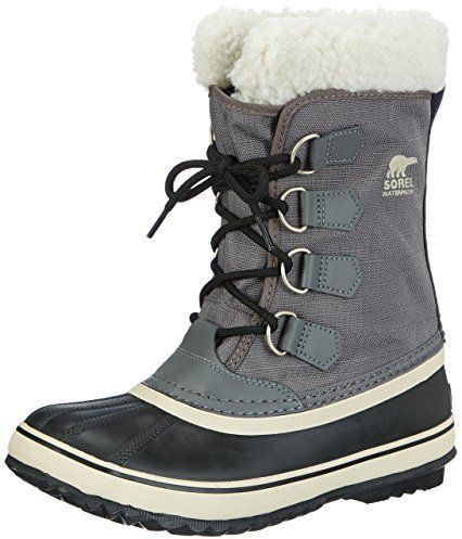 Sorel Women's Winter Carnival Boot on shopstyle.com