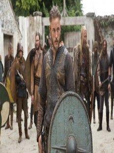 Pin En Barbaros Berserkers Celtas Vikingos Eslavos Visigodos Y Sajones