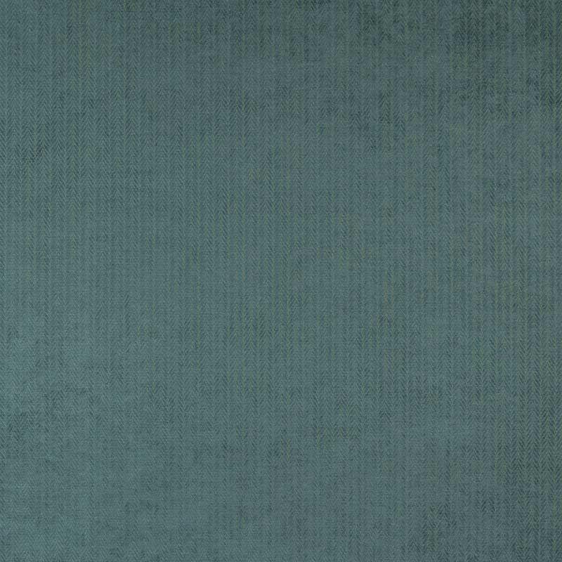 Warwick Fabrics : QUINN RIVIERA