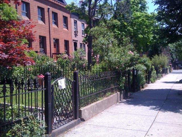 Things To Do In Carroll Gardens Brooklyn