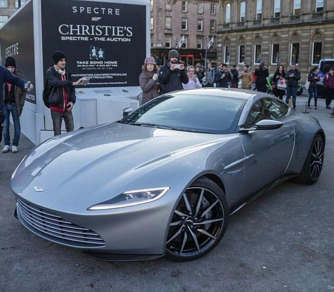 Aston Martin Db 10 おしゃれまとめの人気アイデア Pinterest Atilla アストンマーチン スーパーカー ヴィンテージカー
