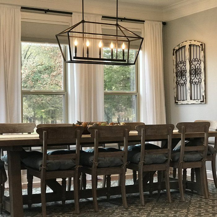 Dining Room Lighting, Wayfair Lighting Fixtures Dining Room
