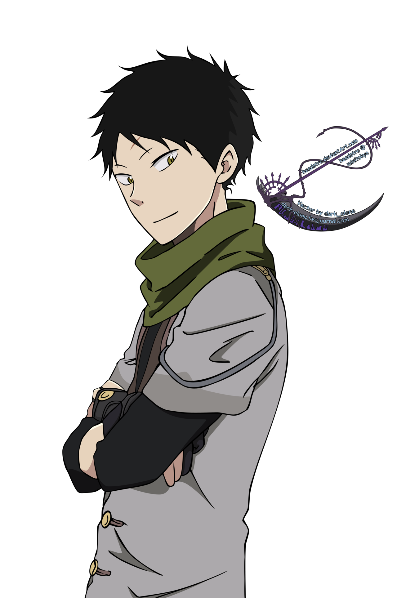 Akagami No Shirayuki Hime Obi Seni Anime Seni