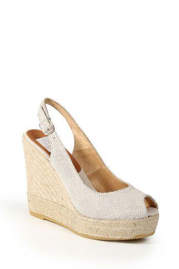 kanna Sandalette BERTI bei myClassico - Premium Fashion Online Shop