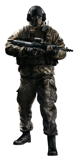 Tom Clancy S Rainbow Six Siege Operators Rainbow 6 Siege Operators Siege Operators Rainbow Six Siege Art