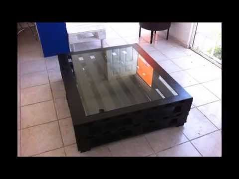 Top 30 pallet furniture for your living roomDIY Pallet Furniture | DIY Pallet Furniture