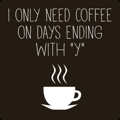 Twitter Danielbustamant Ilovecoffeejp Coffee Quote Coffee Quotes Coffee Humor Coffee Obsession