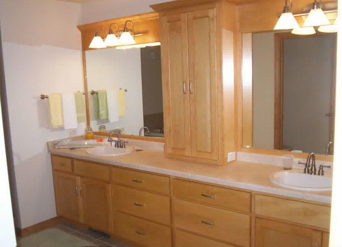 Bathroom Cabinets For Storage latest posts under: bathroom vanity cabinets | ideas | pinterest