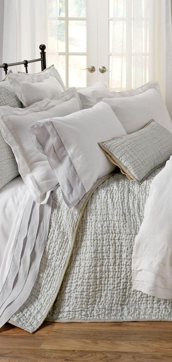 Best Luxury Bedding Luxury Bedding Bed Linen Inspiration 640 x 480