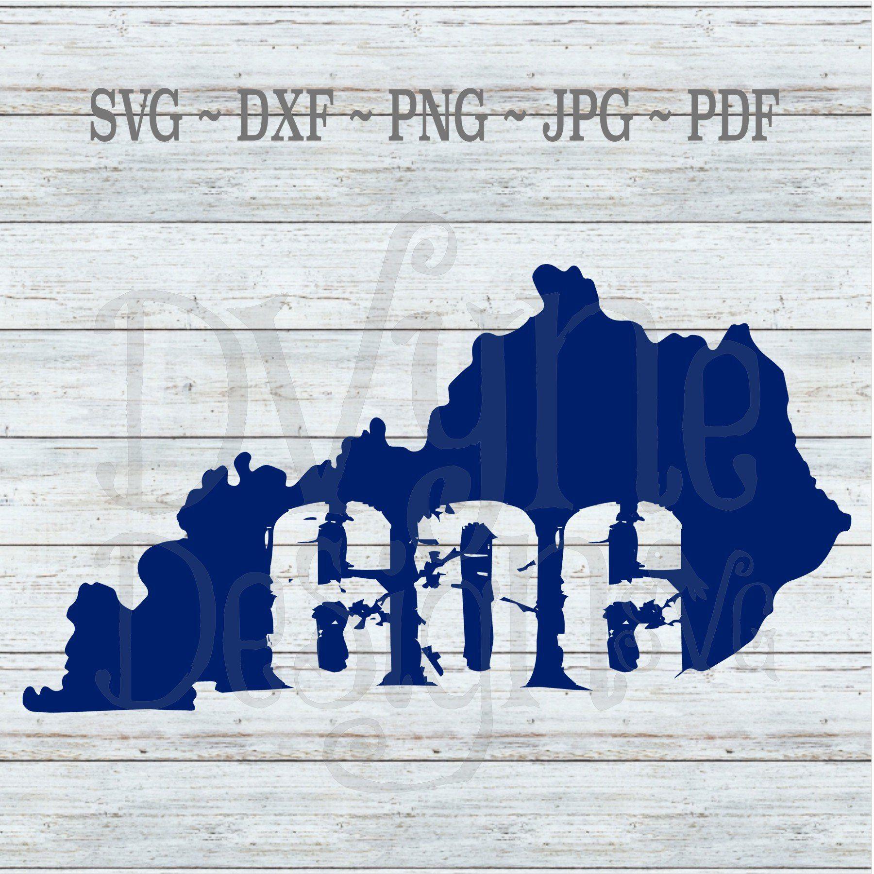 Pin on Kentucky
