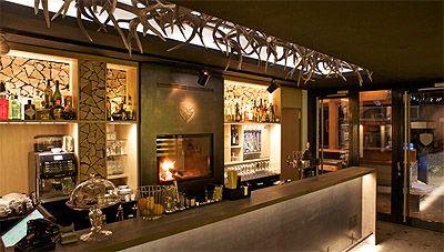 Hotel Interior Design   Commercial Interior News | Mindful Design  Consulting   Hotel Interior