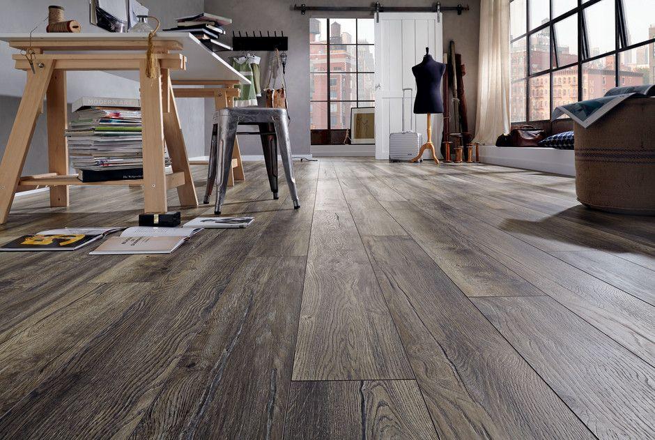 5 Shades Of Gray For Fantastic Flooring Options Pinterest Pisos