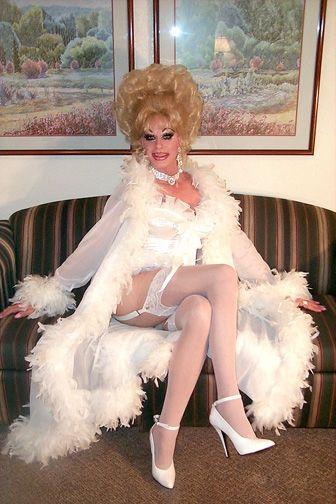 transgendered nashua brie
