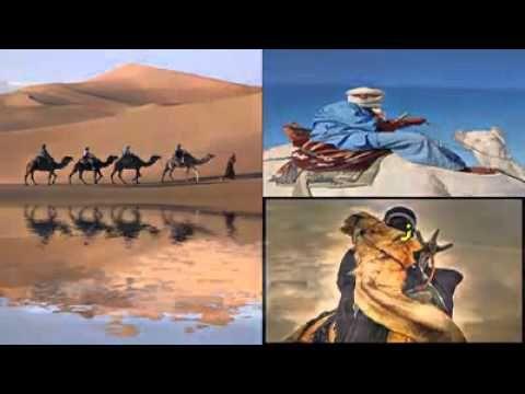 الوطن غالي جديد الشاعر يونس بن نيران Painting Art Libya