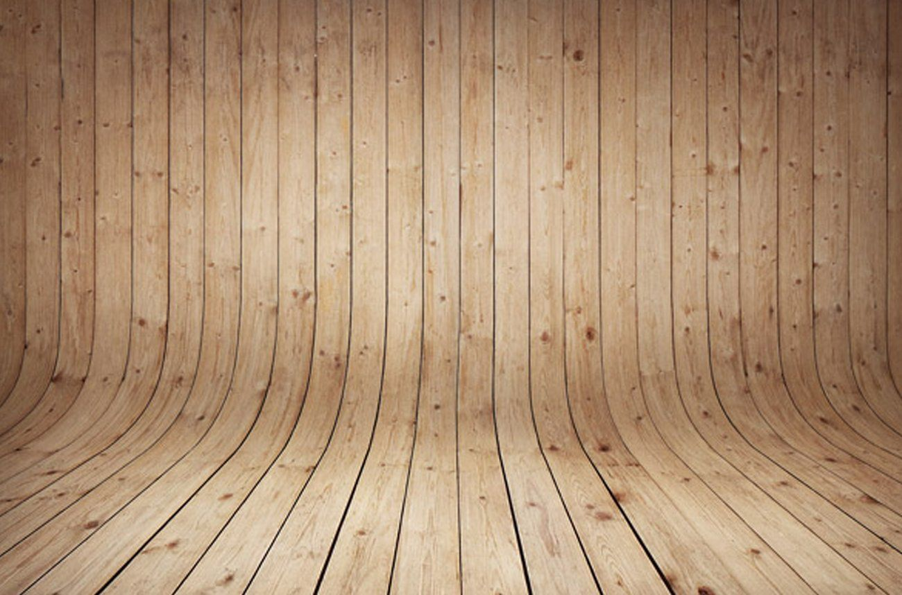 Wood Background Free Stock Photo Public Domain Pictures X Wood Backgrounds  Wallpapers