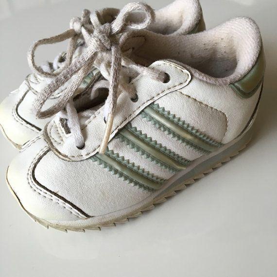 adidas adifit shoes