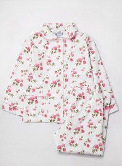Fleur Pyjamas