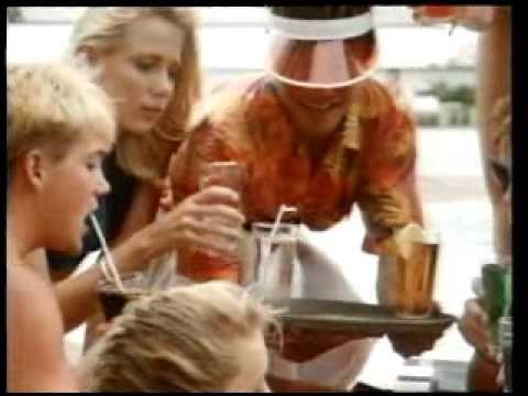 Reclame - 'Liever een Philips' #nostalgie