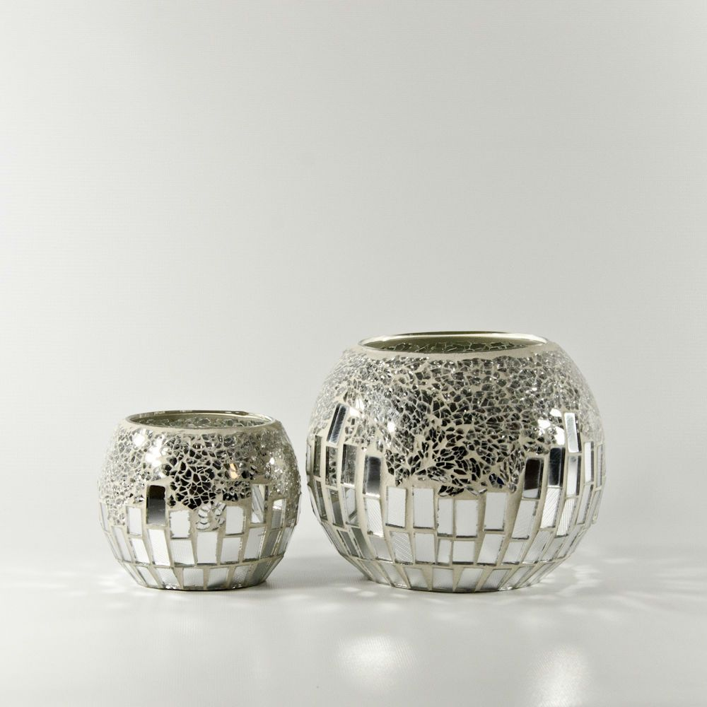 Great price on mirrored glass round vase wholesale flowers and great price on mirrored glass round vase wholesale flowers and supplies floridaeventfo Image collections