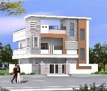 House design image result for independent also best images in rh pinterest