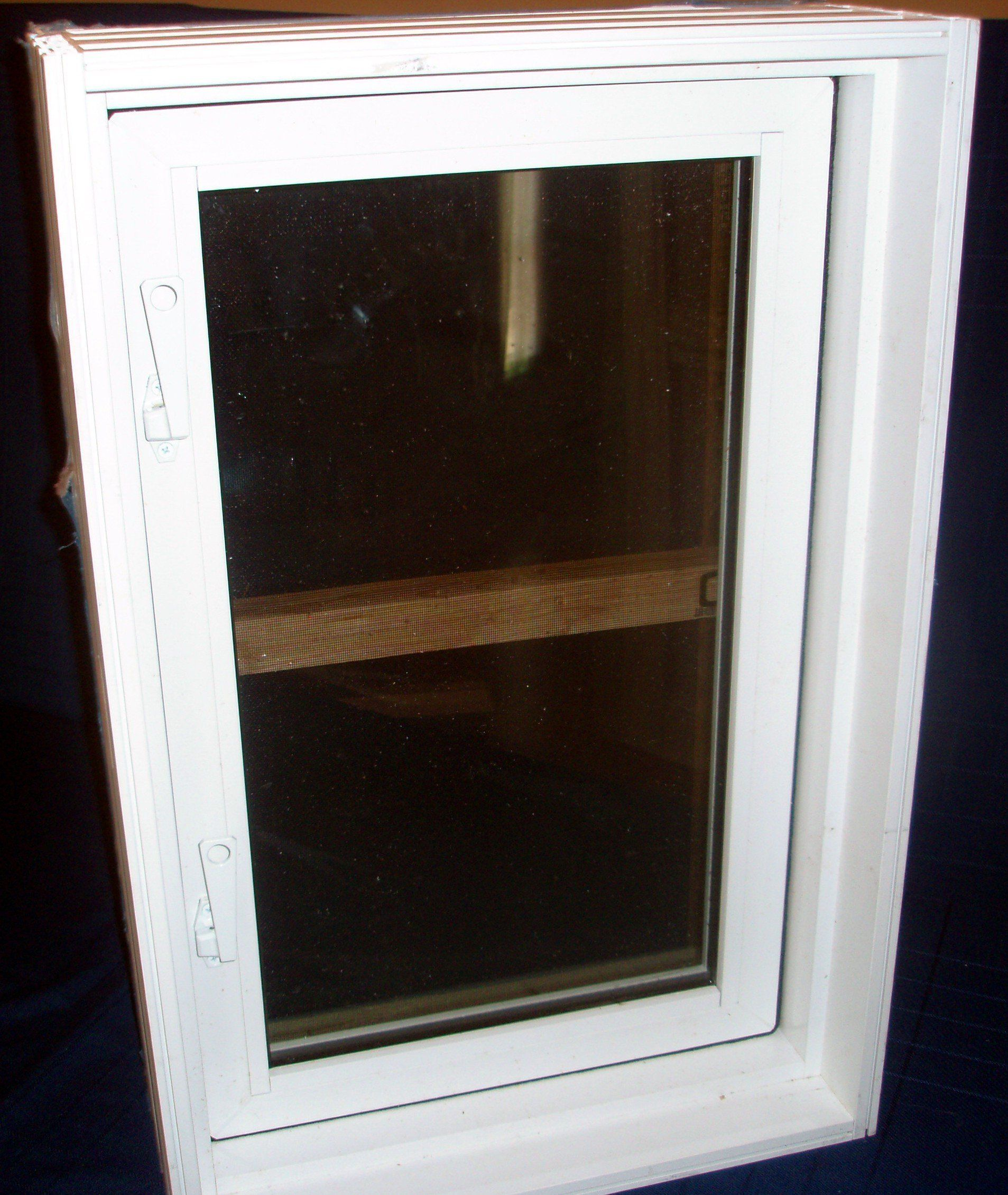 Egress Windows Casement In Swing Egress Window Casement Windows Windows