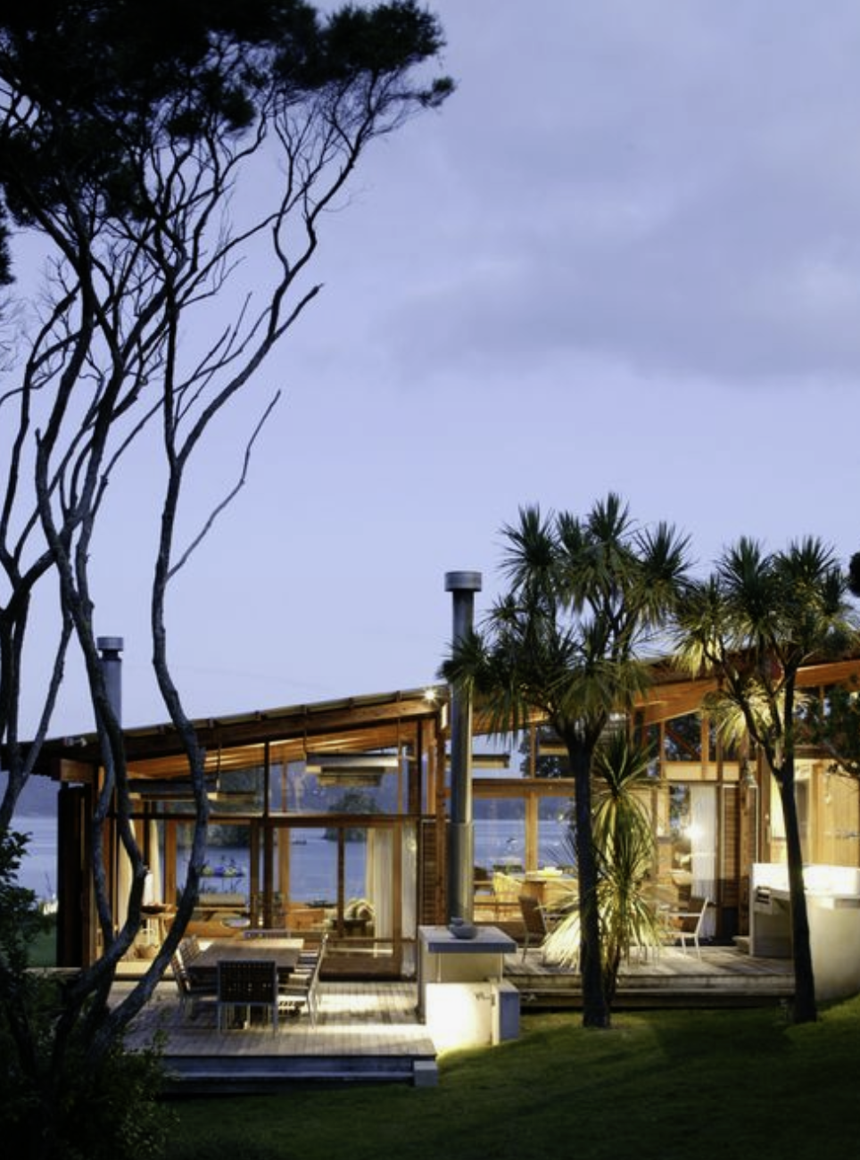 Pin By Overlander On Cabin Life In 2020 Beach House Design Modern Beach House Architecture