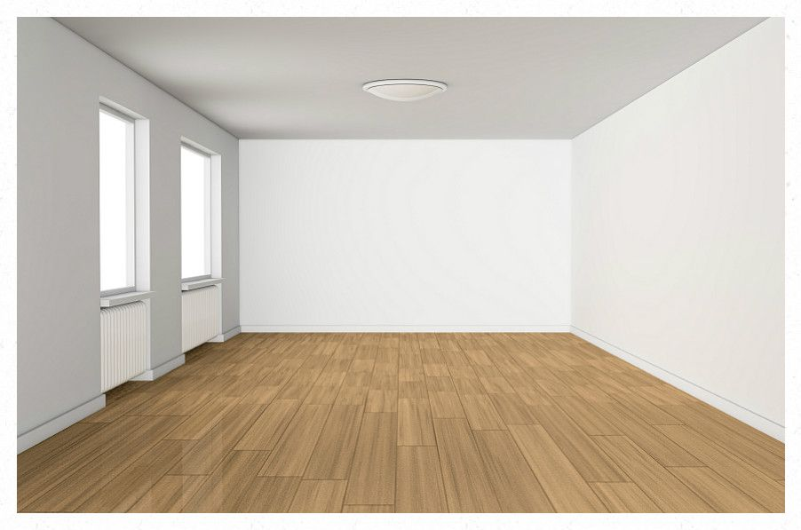 Empty Rooms Polyvore Home Architectural Graphic Elements