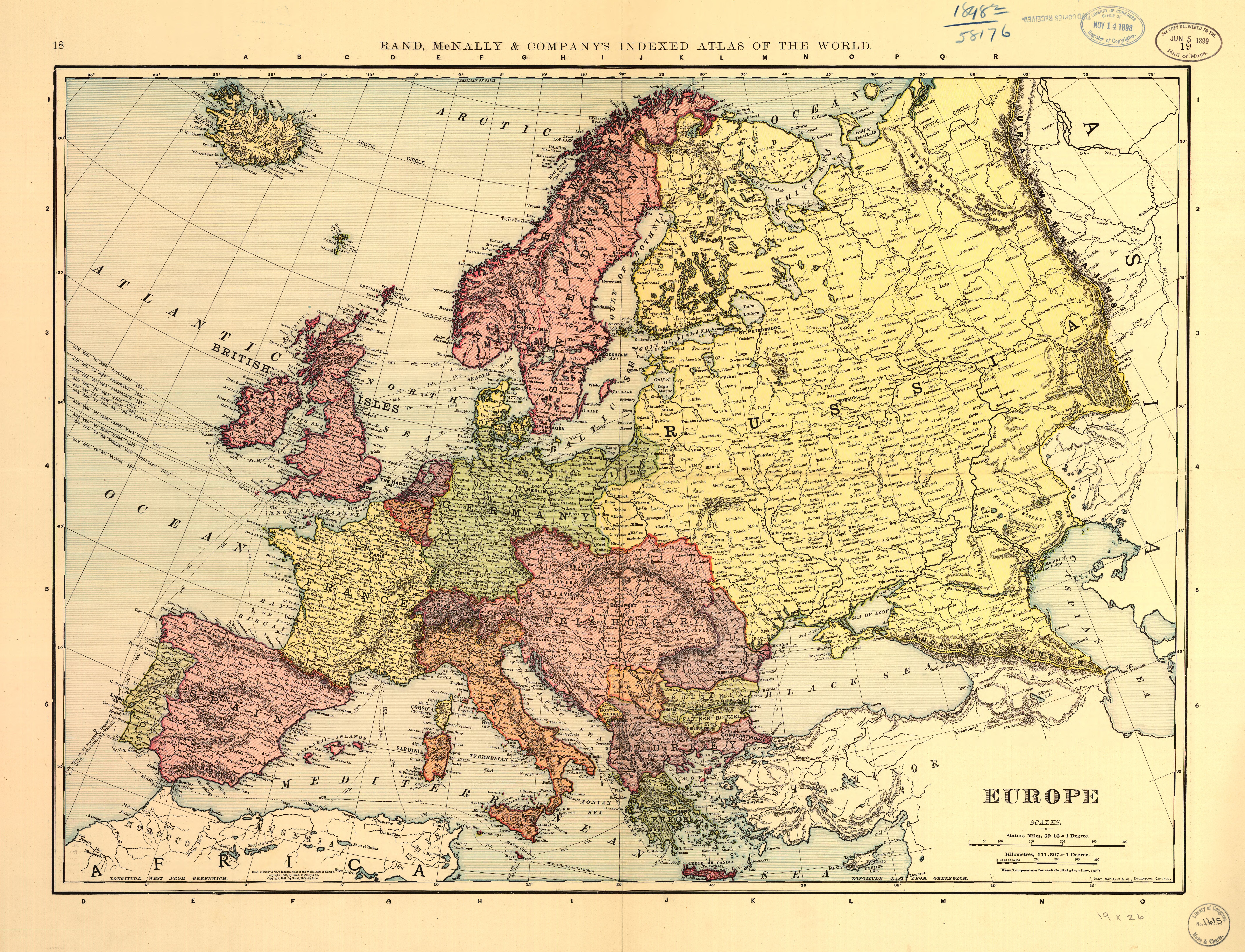 Us Map States High Resolution%0A  Map of Europe       http   www lithuanianmaps com