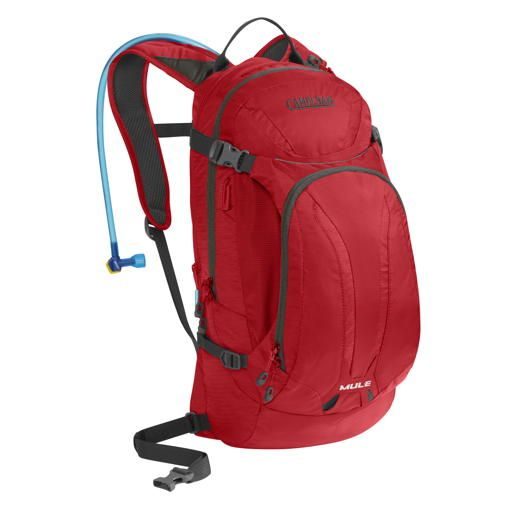 Camelbak Mule The Original 3l Hydration Pack For Mountain Biking Best Hiking Backpacks Camelbak Backpack Hydration Pack