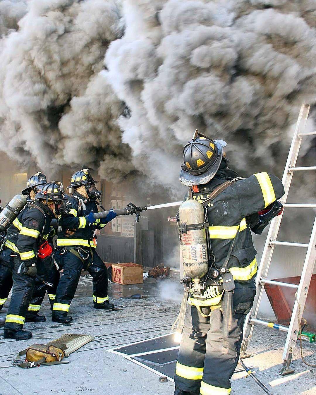 Pin by kymber on Phoenix of fire Volunteer firefighter