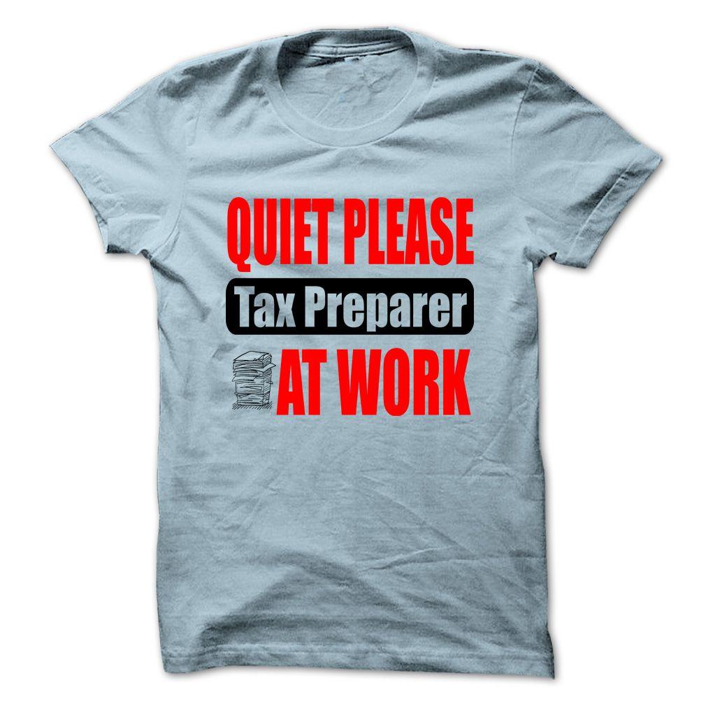 Work Shirts Printed Online