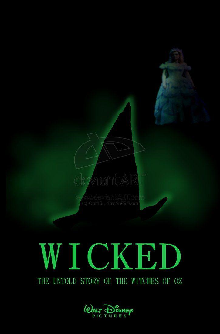Фильмы от wicked