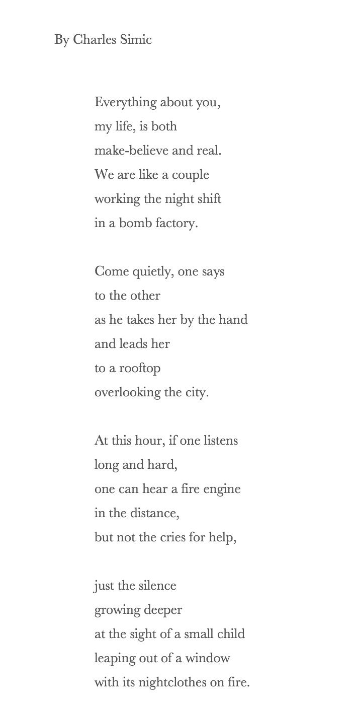 lyric poem tumblr - photo #25