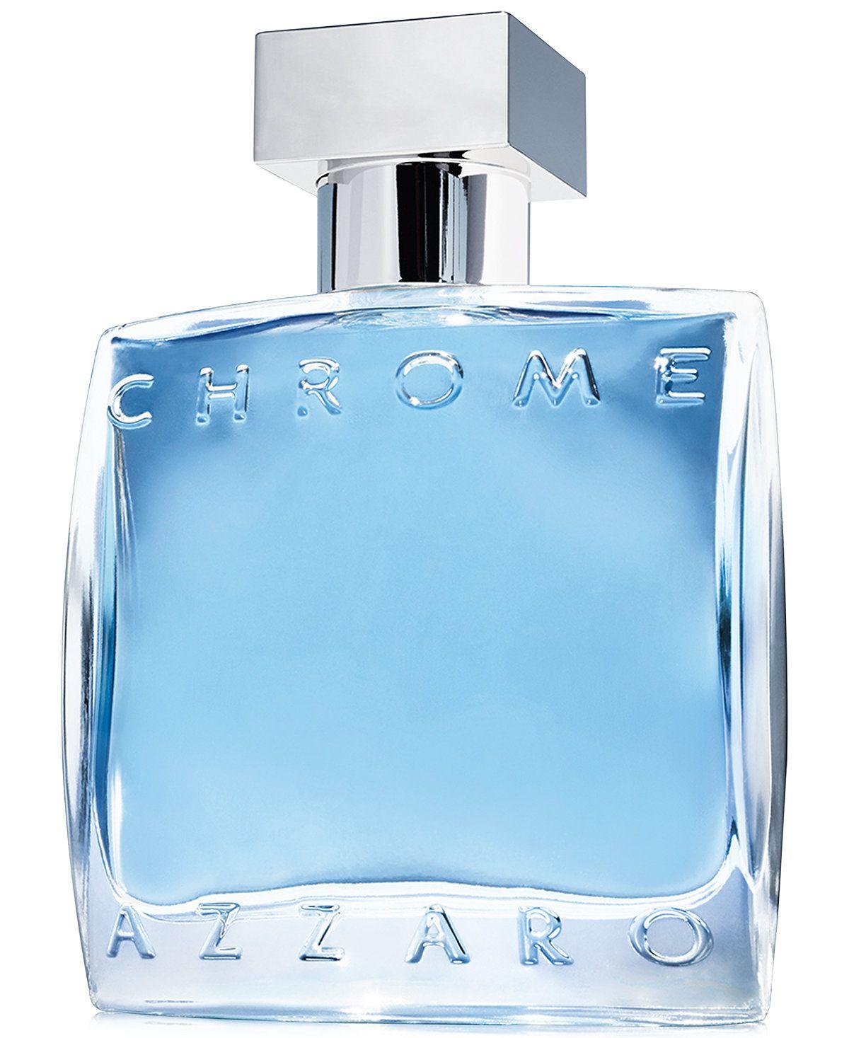 Polo Sport Woman Perfume, Eau de toilette, Fragrance