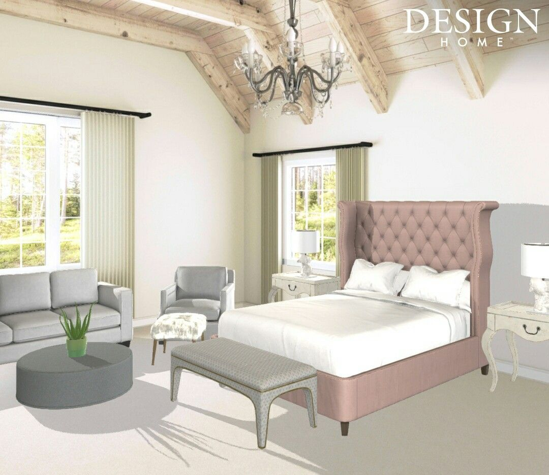 Pin by Erika Underwood on Room design fun and games | Pinterest
