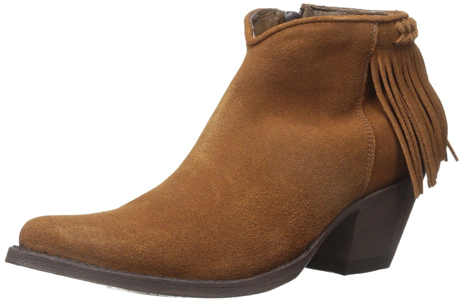 Old Gringo Women's Latika Boot ** Awesome boots. Click the image : Boots