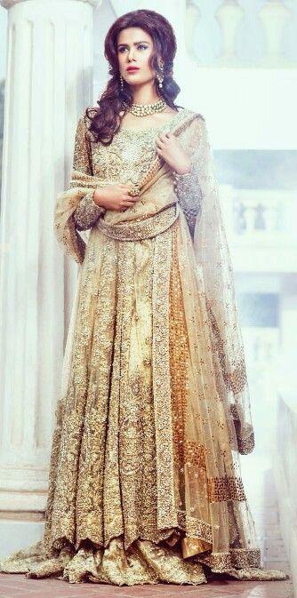 Pin von Aamna Farah auf Wedding Inspiration | Pinterest | Arabische ...