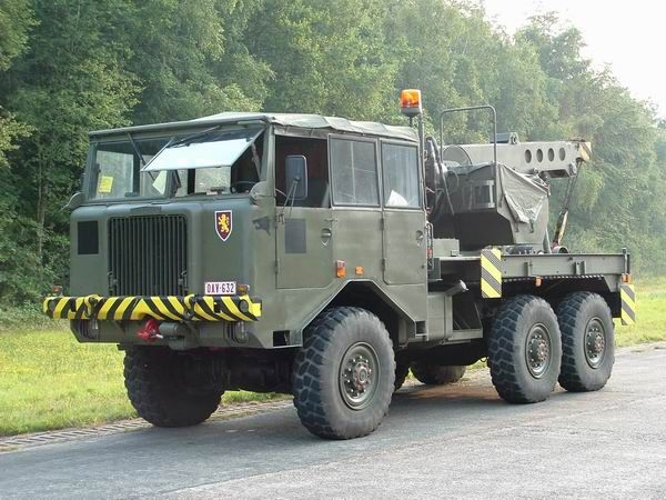 berliet tbu cld 6x6 le service militaire 1982 1983 pinterest berliet v hicules. Black Bedroom Furniture Sets. Home Design Ideas