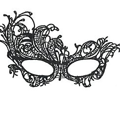 Masquerade ball masks masquerade masks for men women for Masquerade ball masks templates