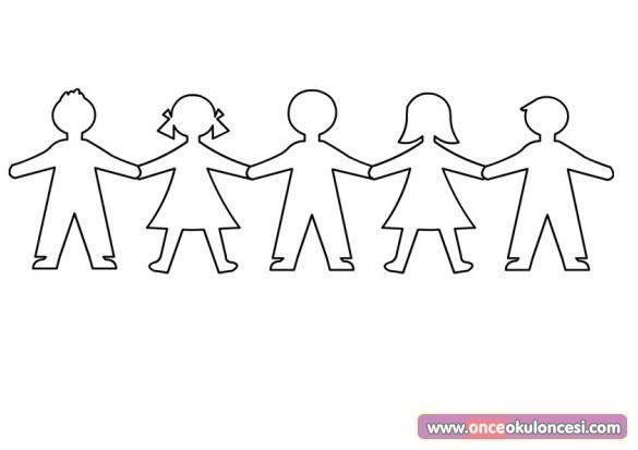 Dünya çocuk Günü önce Okul öncesi Ekibi Forum Sitesi Biz Bu Işi